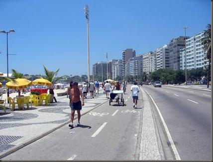 Calle 6