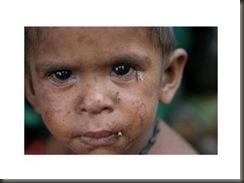 niño guatemala