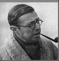 Jean-Paul-Sartre.preview