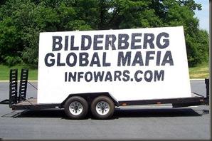 BilderbergProtest2m