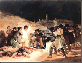 fusilamiento-goya-196
