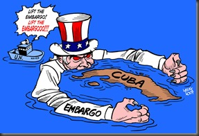 cuba-embargo