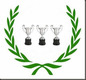 laurel-mas-trofeos1