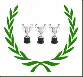 laurel-mas-trofeos1