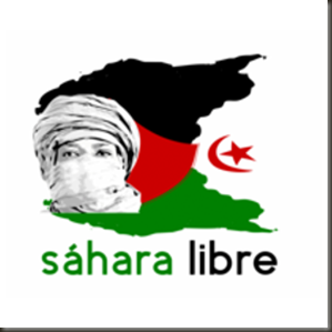 sahara libre 2
