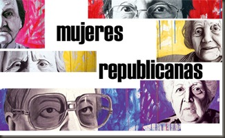 Mujeres republic