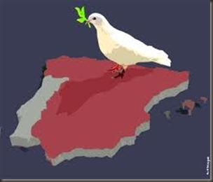 Paz Euskadi