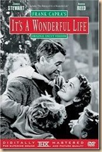 its-a-wonderful-life-DVDcover