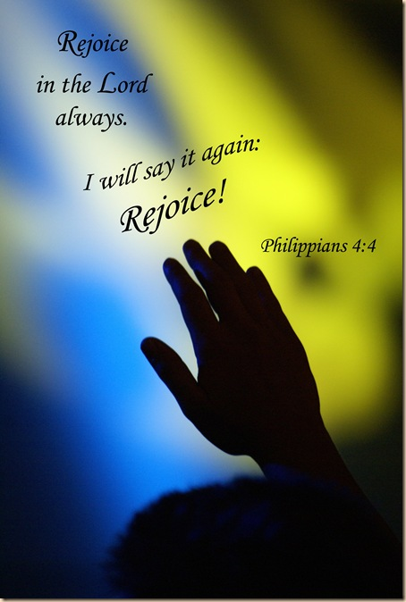 rejoice always1 copy