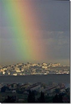 capt_a2ac4c29c15446dabc5d893d09b52d8a_aptopix_mideast_israel_palestinians_jrl122