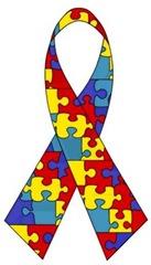 autism_ribbon(1)
