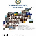 70x100 rotary1-1.jpg