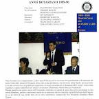 1989-1990 - Gianpietro Valentini.jpg
