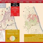 50 - 566 - 1816-1817.jpg