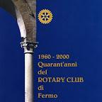 2000 - 40°  del Rotary Club di Fermo.jpg