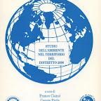 1995 - Studio dell'ambiente nel territorio del Distretto 2090.jpg