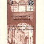 2000 - Congresso distrettuale.jpg