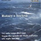 2000 - Rotary e società.jpg