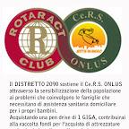 Rotaract Fermo - Marca Fermana.jpg