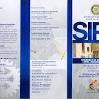 SIPE 02.jpg