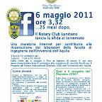 RC Lanciano.jpg