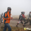 naousa_endurance_dh_2010_0013.jpg