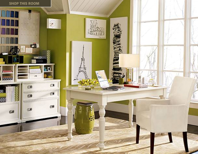 Pottery-Barn-Home-Office