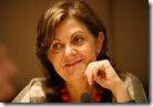 Elisa Ferreira 2