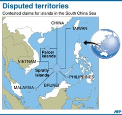 EN2352C-CHINA-ASIA-SEA-DISPUTE