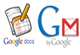 google-docs-gmail-no-gears