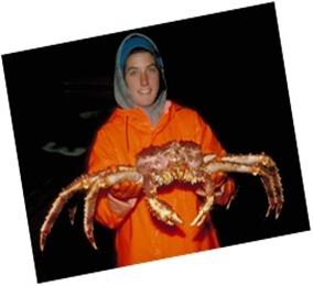 crab-cultre