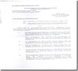 ap-cid-page-i1