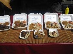 food blog 010