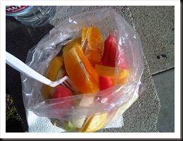 street fruit 2