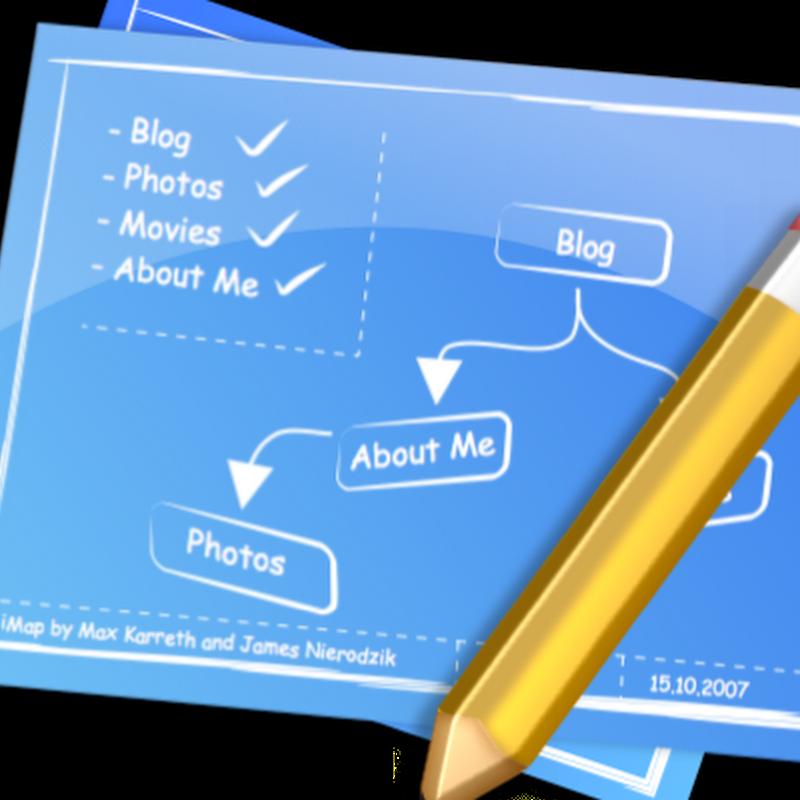 Tips SEO: Membina Meta Tag yang mesra pengguna (siri 1)