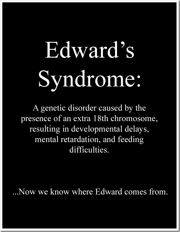 Edwards_Syndrome_by_Sangel99