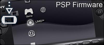 Jangan naik taraf PSP dengan OFW 6.++
