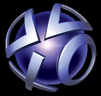 Isu sebenar sebalik penggodaman PlayStation Network