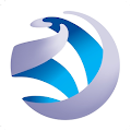 Barclaycard - mybarclaycard APK for Blackberry