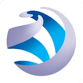 Free Barclaycard - mybarclaycard APK for Windows 8