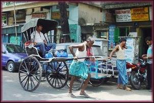 Calcutta_rickshaw