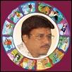 rajendra swarnkar ji
