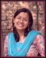 Ritu Pallavi