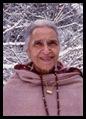 Gaura_Pant_'Shivani'_(1923_–2003)_