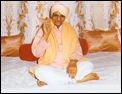 Shree S.S. Kadsiddheshwar Maharaj, Siddhagiri Math
