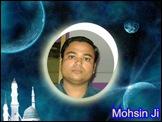 sri Mohsin Ji