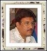 Rajendra Swarnkar-framed