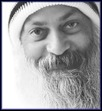 osho-meditation-music-free-download