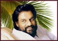 Hits-of-YESUDAS