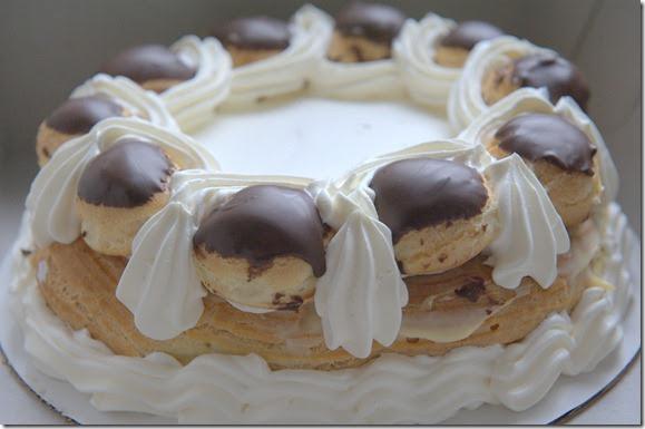 Cake Bakery Near Mebane Nc